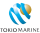 Tokio Marine Medical Insurance