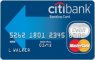 Citibank Debit and ATM Card
