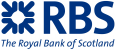royal bank of scotland - rbs