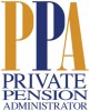 PPA (Private Pension Administrator)