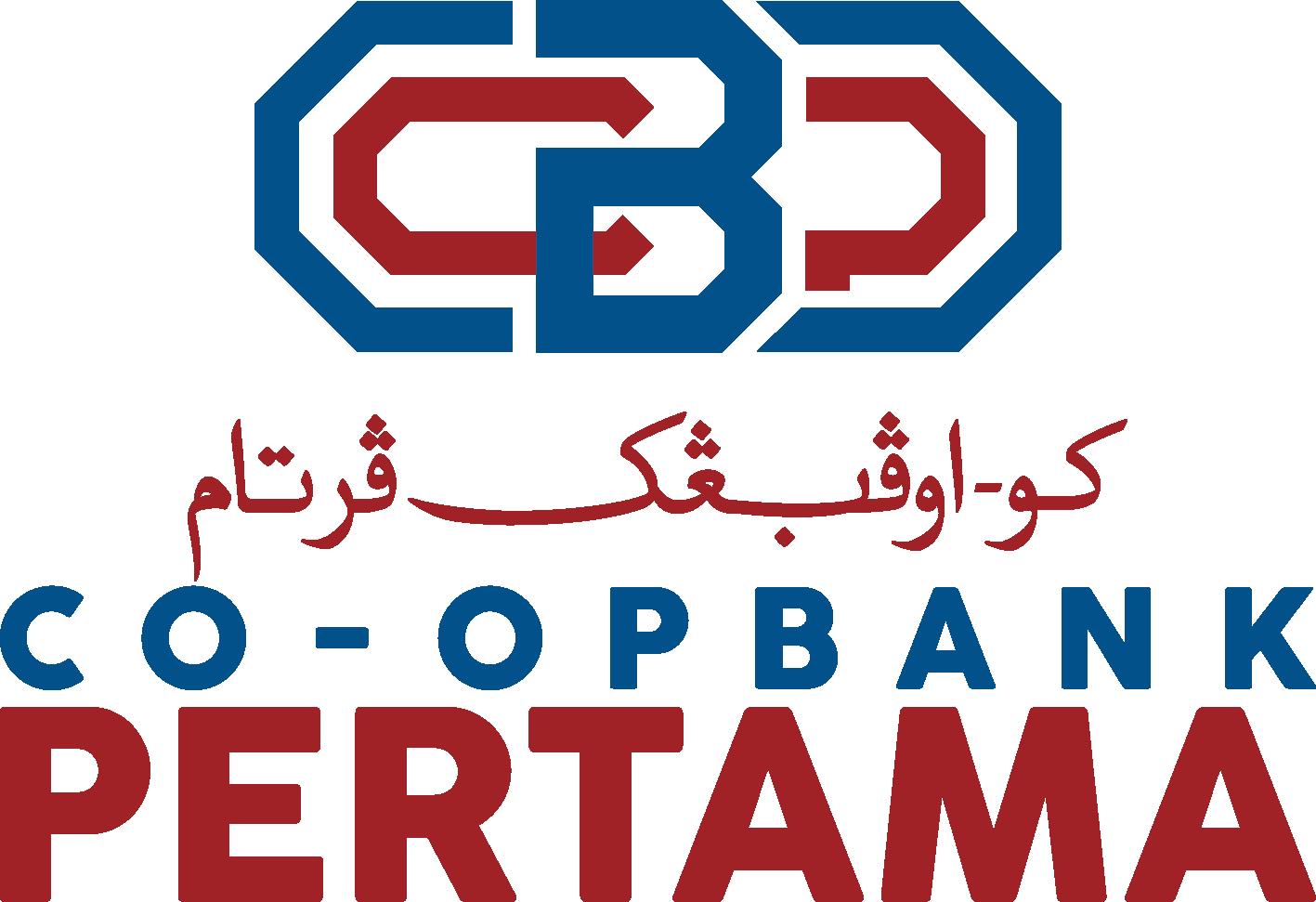 CBP Personal Financing-i Lestari