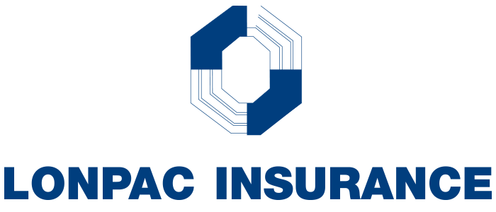 product.insurer.name