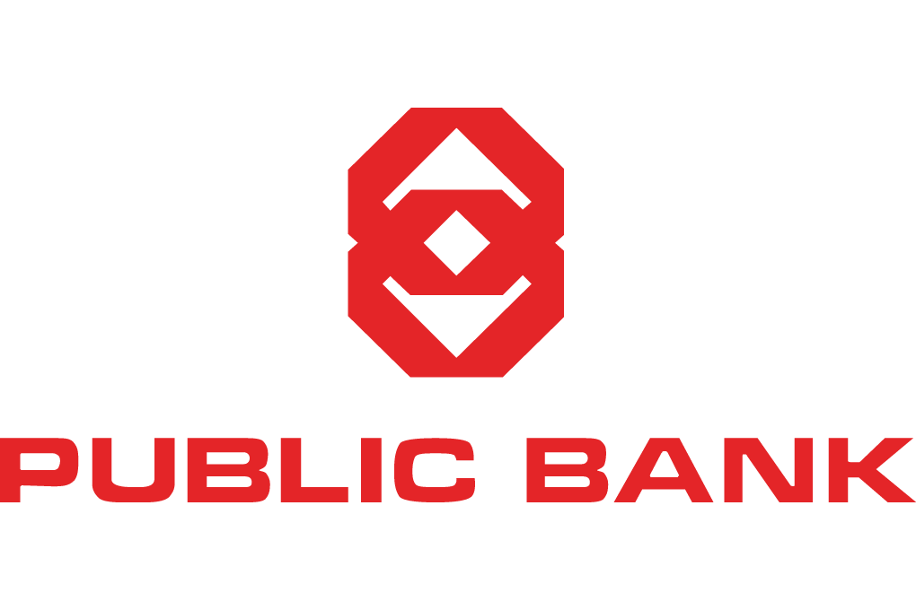 Public Bank Property Loan - Calculate Interest Rates